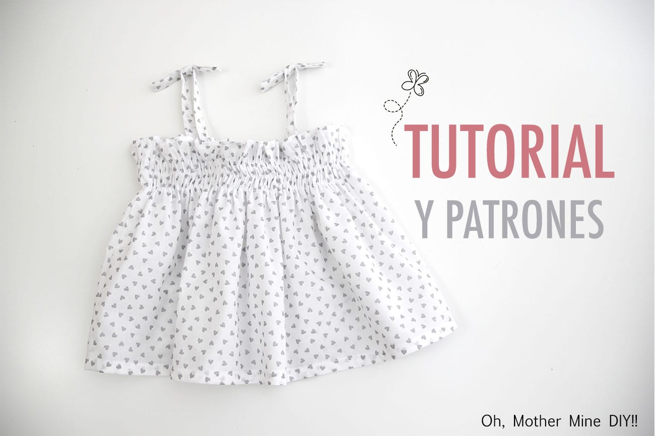 ropa de bebe | | Oh, Mother Mine DIY!!