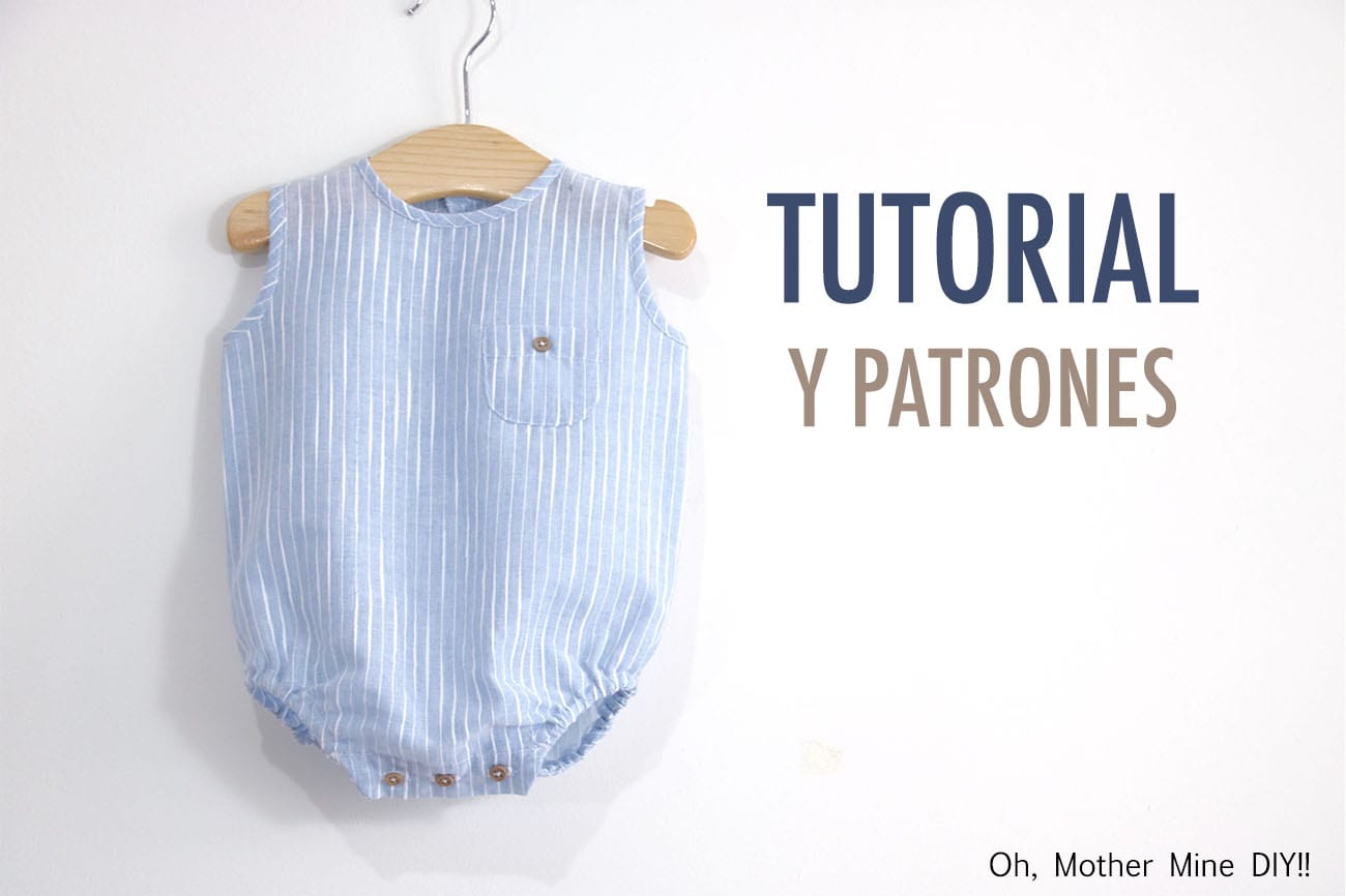 peto | | Oh, Mother Mine DIY!!