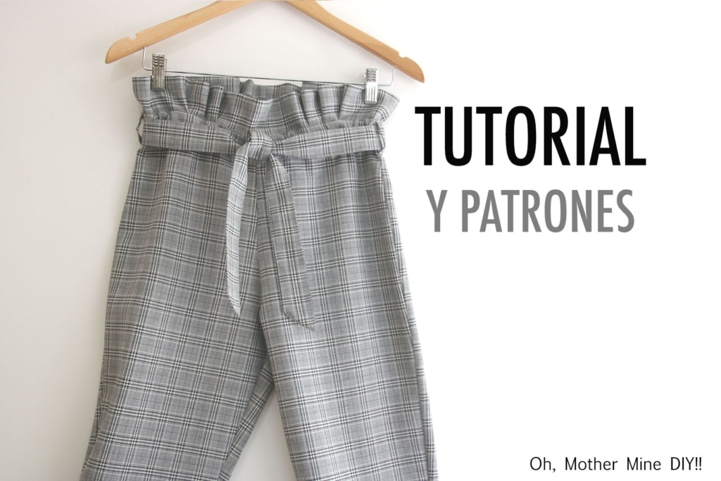 Ropa de mujer | Oh, Mother Mine DIY!!