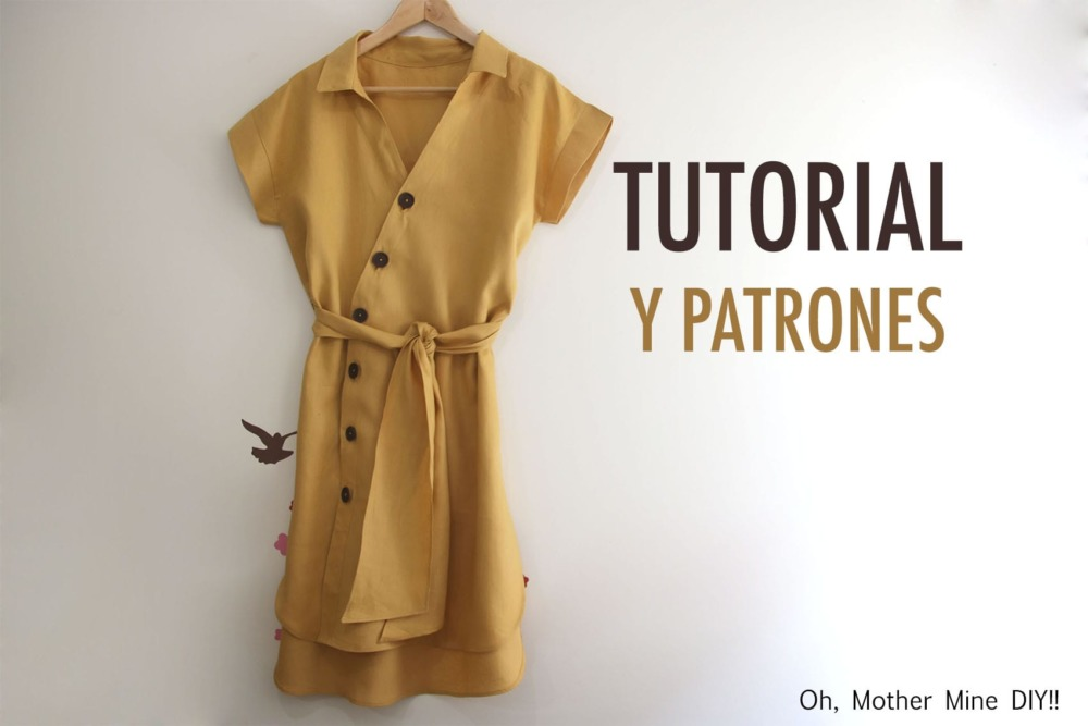 patrones gratis | | Oh, Mother Mine DIY!!