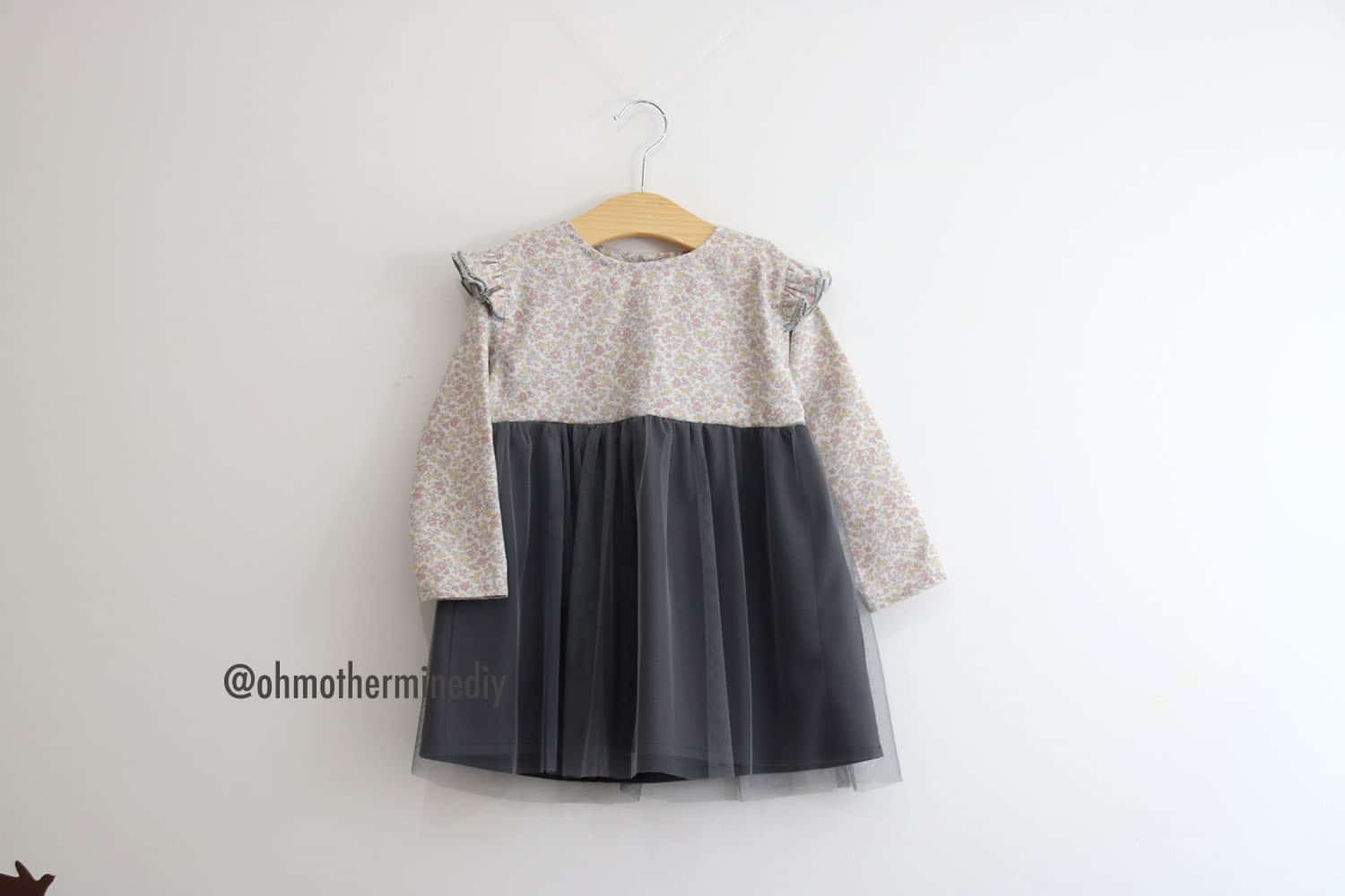 vestido archivos - Handbox Craft Lovers | Comunidad DIY, Tutoriales ...