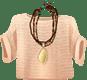 costura-patrones-de-mujer-gratis